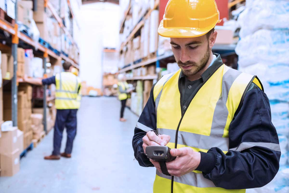 Are You Making These Common Inventory Management Mistakes?