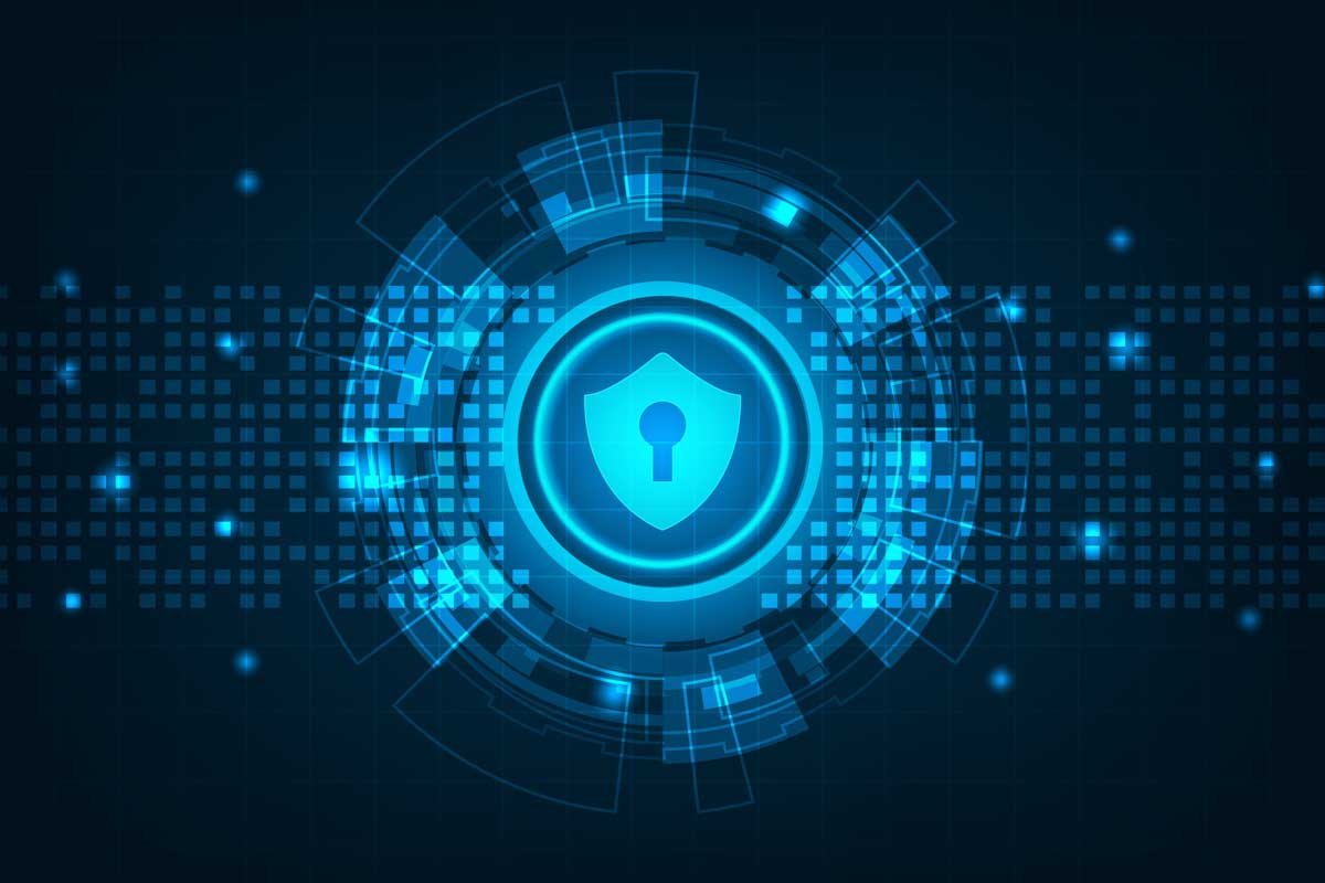 Recent Security Enhancement to Web-Based Software