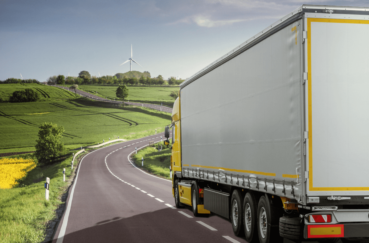 Logistics Can Make or Break a Business