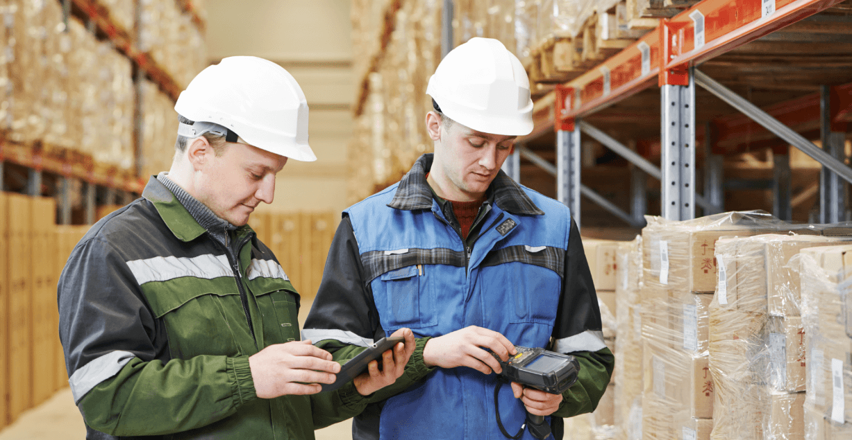How Third-Party Warehousing and Fulfillment Can Benefit Your Business