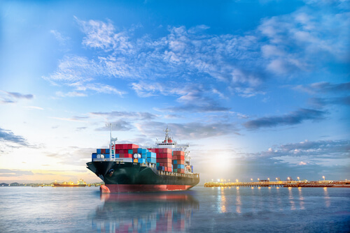 Top Tips for Navigating the International Shipping Waters